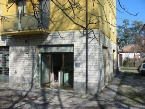 Archivio foto 001 ingresso