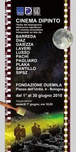 LOCANDINA CINEMA fondazione duemila