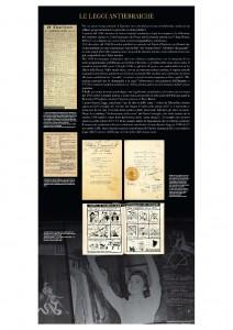 leggi-pdf-bassa-qualità-1-pdf
