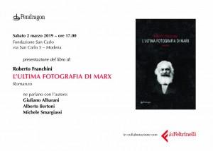 Invito Franchini Mo (3)