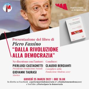 PCI_libro_fassino_modena_post (2)